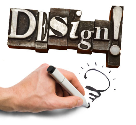 Graphic designing experts